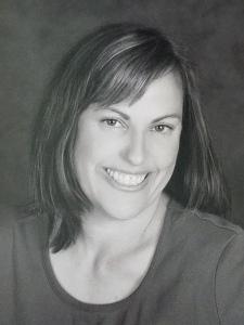 Kim Seegmiller
