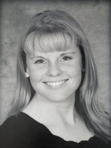 Mary Drakos